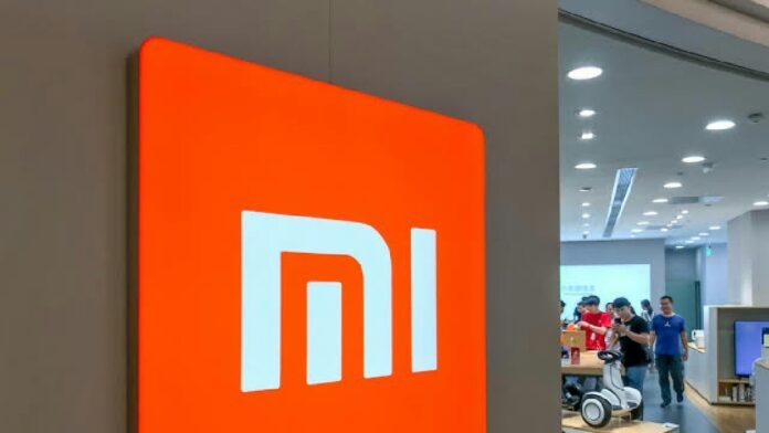 Xiaomi dönebilen kamera patenti kafaları karıştırdı