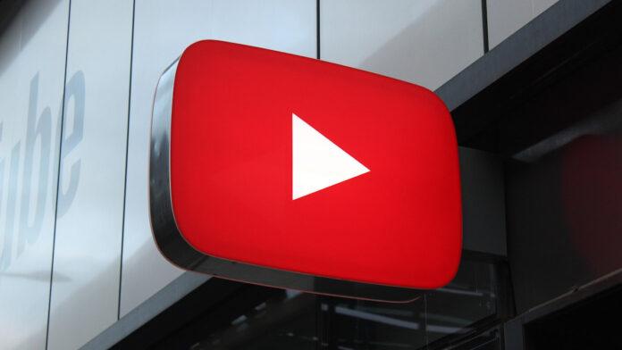YouTube'dan kullanıcıları üzecek reklam kararı