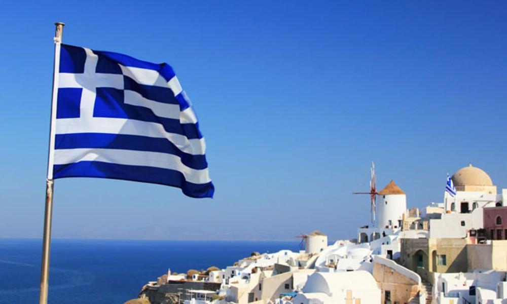 Yunanistan Türkiye'ye karşı harekete geçti!
