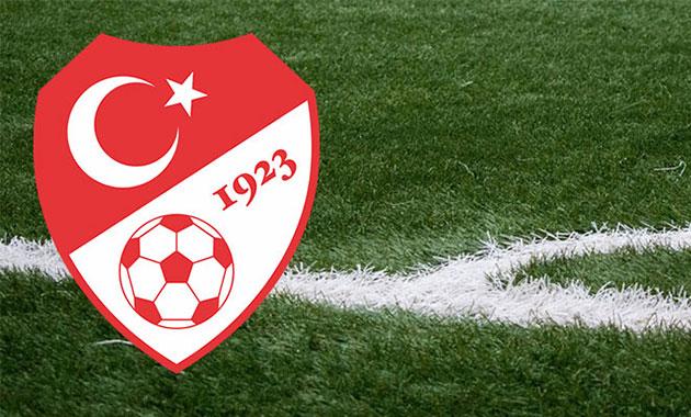 İşte A Milli Futbol Takımı'nın UEFA Uluslar Ligi'ndeki yeni maç programı