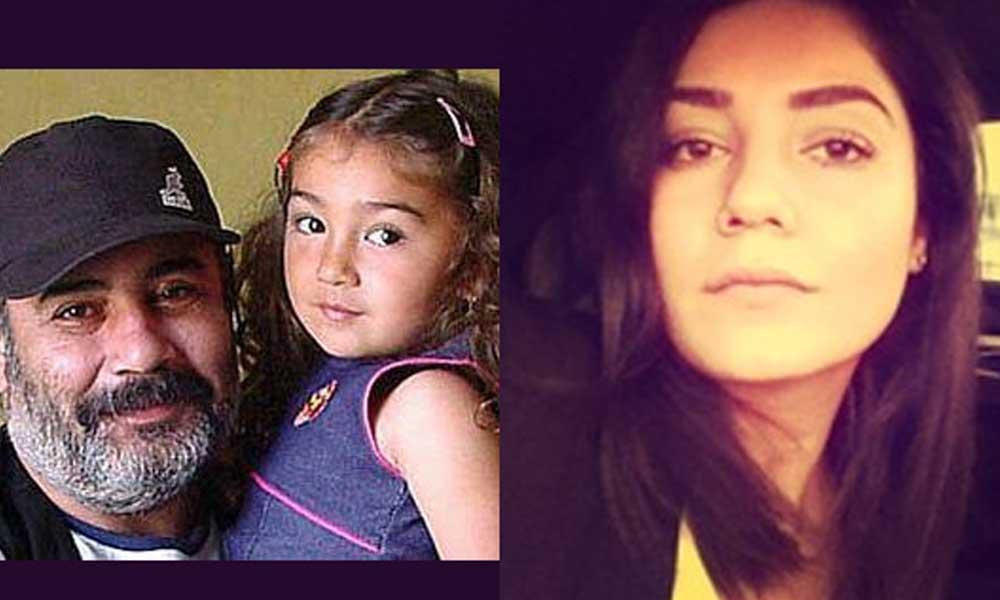 Kızı, Ahmet Kaya'yı anlattı: Babam çok yalnız bırakıldı