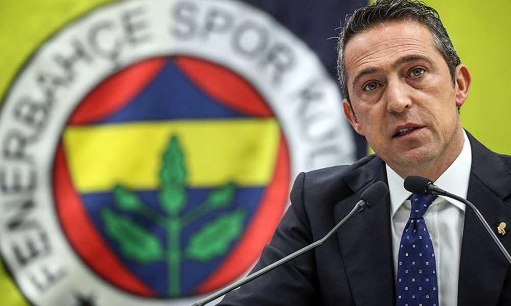Benitez, Roger Schmidt derken Fenerbahçe'de Aykut Kocaman iddiası