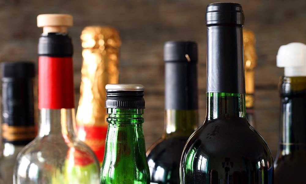 42 lira olması gereken alkol, 160 liraya satılıyor: Mey Diageo Genel Müdürü nedenini açıkladı