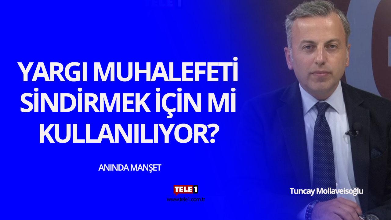 Çav Bella provokasyonunda CHP'li Banu Özdemir nasıl hedef gösterildi?