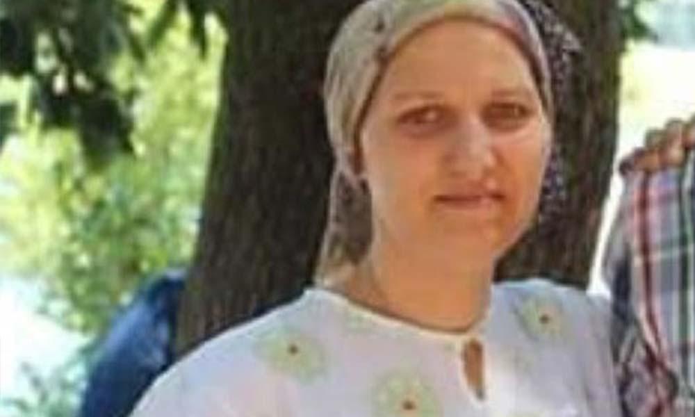 Kocaali'de bir çocuk annesi kadın kendisini iple asarak yaşamına son verdi