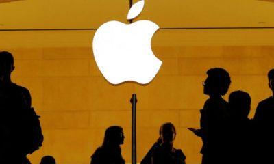 App Store 519 milyar dolarlık bir ekonomi yarattı