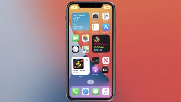 TikTok iPhone kullanıcılarında endişe yarattı