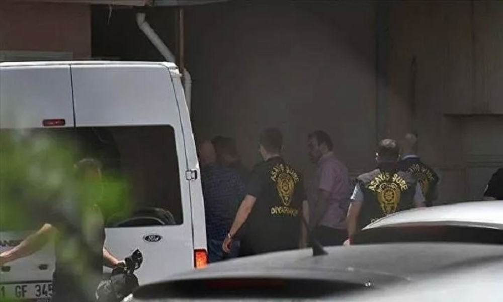 Polis memuru Atakan Arslan'ın öldürüldüğü saldırının sanıklarına istenen ceza belli oldu