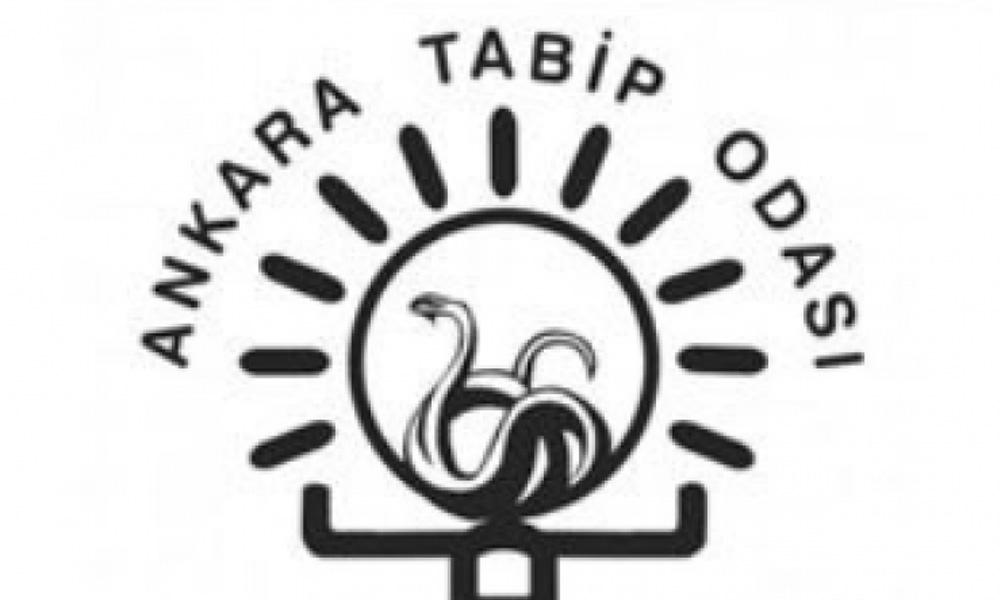 Ankara Tabip Odası'ndan kritik koronavirüs açıklaması!
