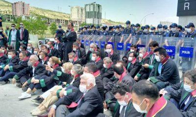 CHP'den AKP'nin baroları bölme planı için flaş hamle