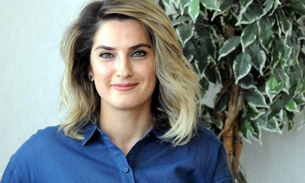 Başak Demirtaş'a yönelik cinsiyetçi saldırıda bir gözaltı daha