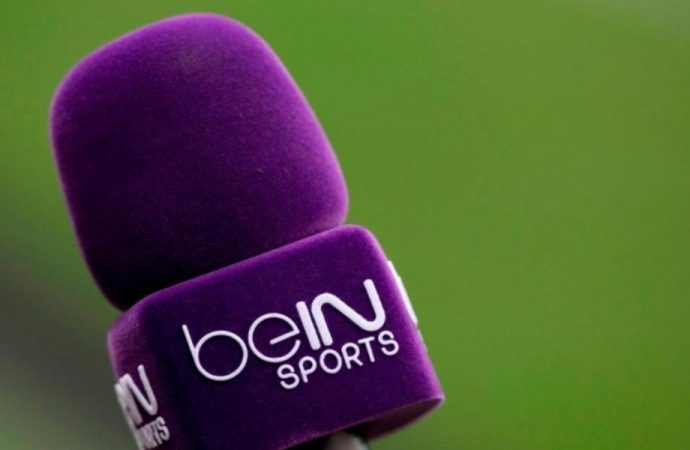 BeIN Sport ve kulüpler arasında kriz! 650 milyon liralık anlaşmazlık