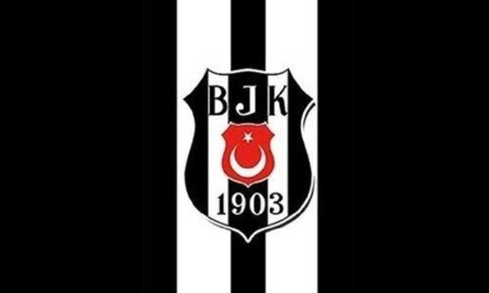 Beşiktaş'ın radarında Altınordu'dan iki isim var