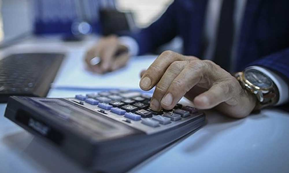 Salgında vatandaşın bankalara olan borcu 17 milyar lira yükseldi