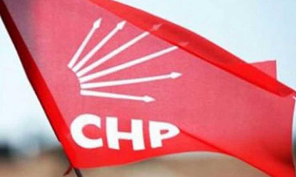 CHP'den elektrik zammına sert tepki