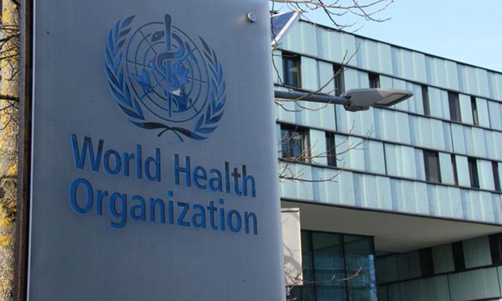 DSÖ'den umutları yıkan Koronavirüs açıklaması