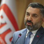 Çift maaş aldığını söyleyen RTÜK Başkanı: Bu yasal ve etiktir