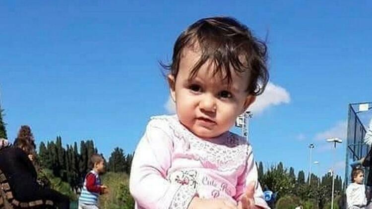 Ecrin bebek soruşturmasında 6 şüpheli adliyeye sevk edildi