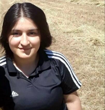 20 yaşındaki genç kız kalp krizinden hayatını kaybetti
