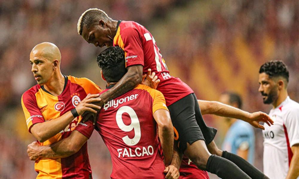 Galatasaray'a bir kötü haber daha!