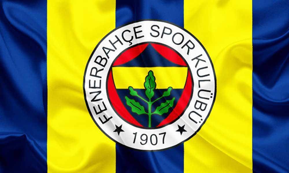 Fenerbahçe'nin eski futbolcusu, Koronavirüs'e yakalandığını duyurdu