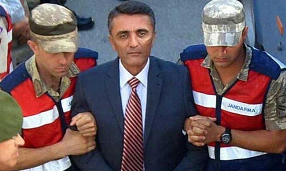 Erdoğan'a suikast timinin yağmadan yargılandığı dava görüldü