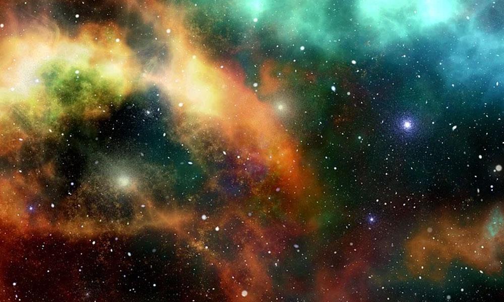 Galaksimizde 30'dan fazla akıllı canlı olabilir
