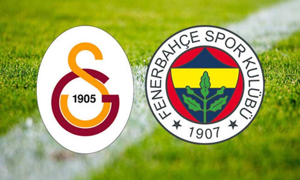 Galatasaray'ın hedefinde, Fenerbahçe'nin eski yıldızı var