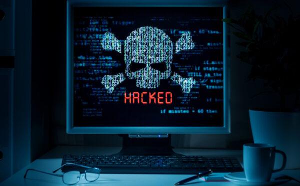 Rus hacker Aleksei Burkov 9 yıl hapis cezası aldı