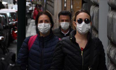 Hollanda, Avrupa'nın en sert koronavirüs önlemlerini alıyor!