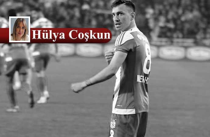 Fenerbahçe'den akılcı transfer