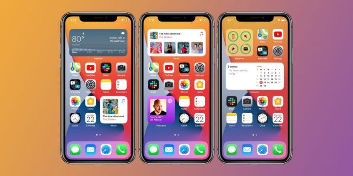 iOS 14 Beta sürümünü nasıl yükleyebilirsiniz