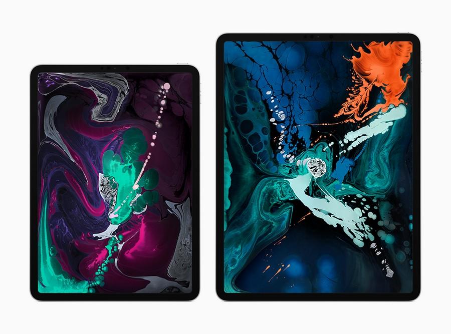 iPad Pro kapanıp açılma sorunu ile boğuşuyor