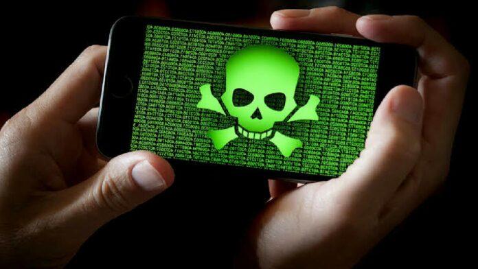 Android uygulamaları virüs saçıyor