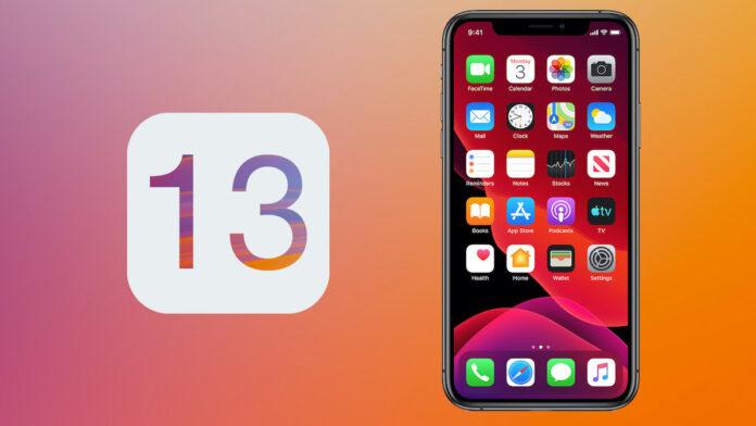 iOS 13.6 Beta 2 sürümde neler değişti
