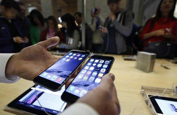 iPhone 12 alacakları üzen sürpriz