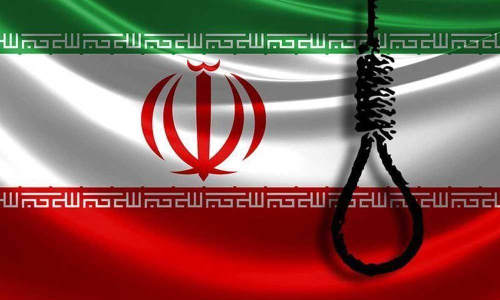 Muhalif gazeteciye idam cezası