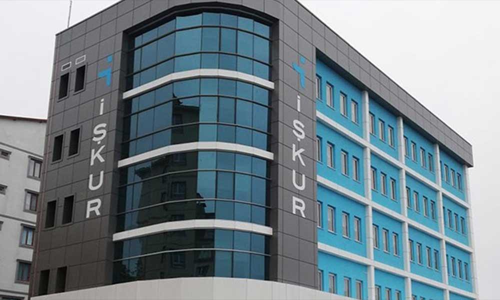 İşkur'da vaka sayılarında patlama