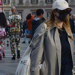 Mutasyonlu virüs İtalya'da tedbirleri uzattı