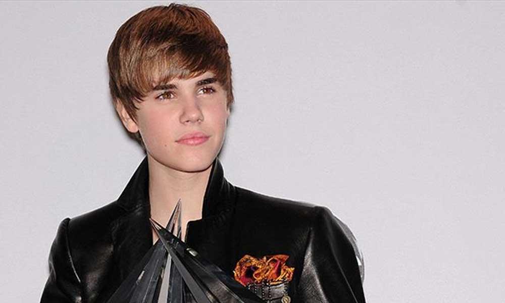 Justin Bieber cinsel taciz iddiaları hakkında konuştu