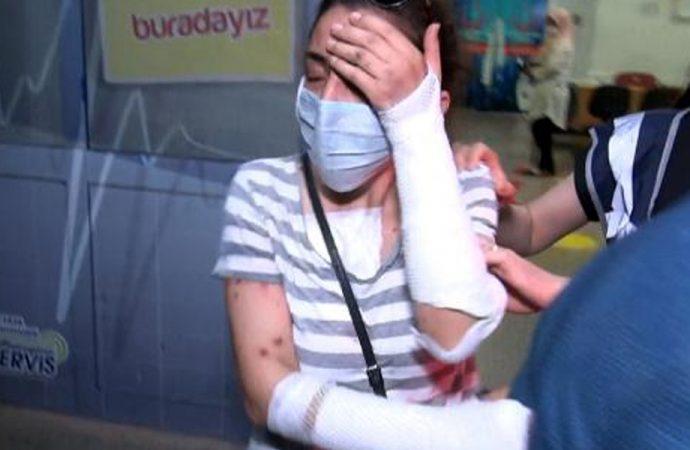 Koronavirüs testi pozitif çıktı savcı dahil 11 kişi karantinada