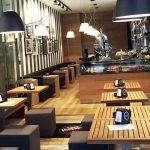 Kapanan kafe ve restoranlar hakkında flaş karar