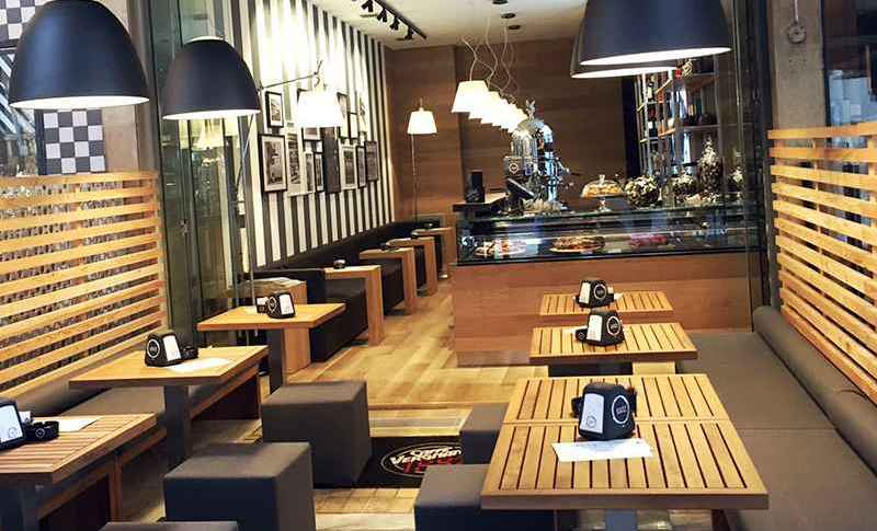Flaş iddia: İşte kafe ve lokantaların açılacağı tarih!