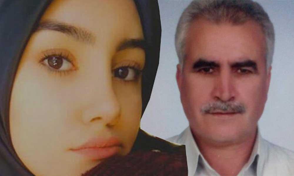 Merve Konukoğlu'nu görüşmediği için katleden Mikail Konukoğlu öldü