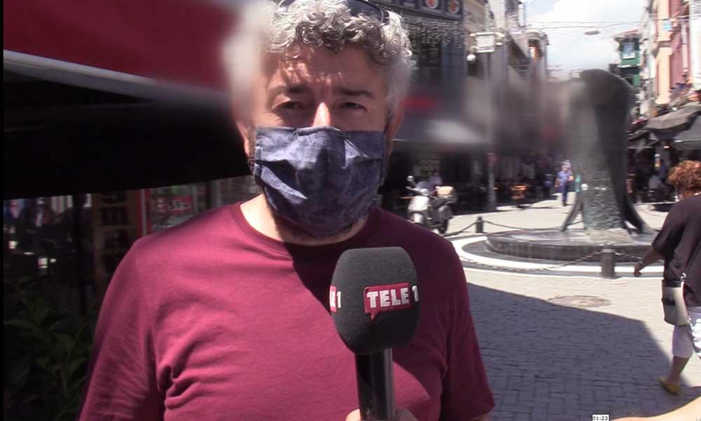 AKP gözünü kıdem tazminatına dikti! 'Ödenek bulmaya çalıştığı için her şeye saldırıyor'