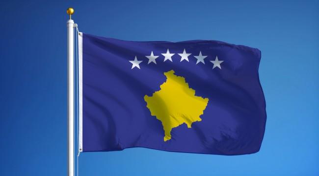 Kosova'da yeni kurulan hükümette Türk Bakan