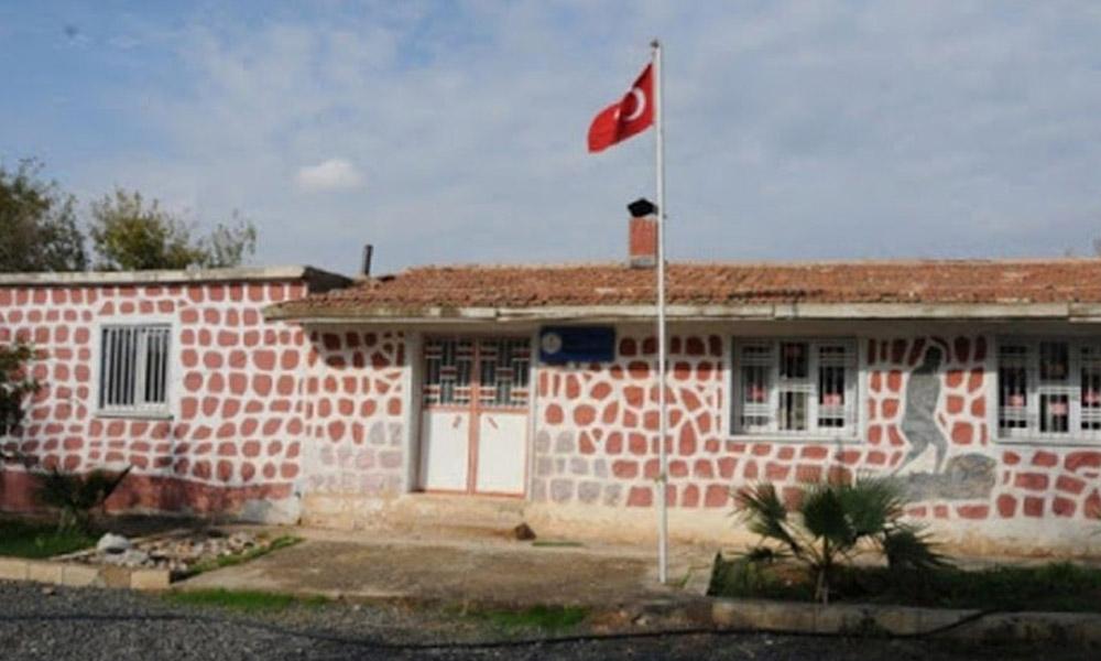 CHP'den köy okulları teklifi