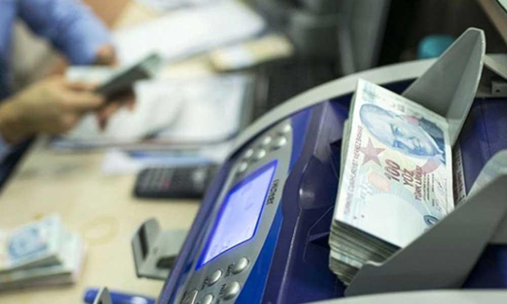 Destek yok kredi var! Kamu bankaları konuttan taşıta, mobilyadan tatile kredi paketi hazırladı