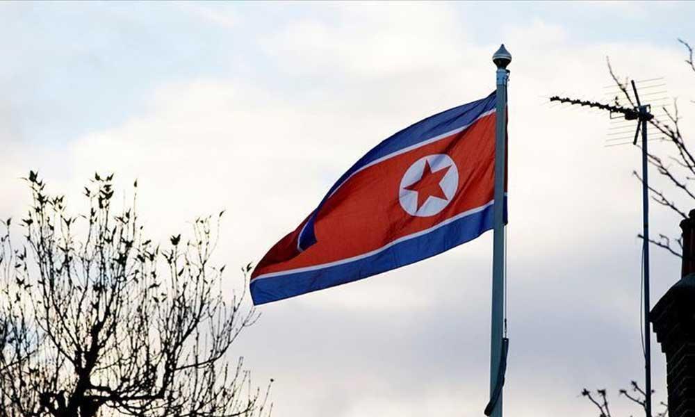 KDHC Güney Kore'yle gerilimi düşürüyor