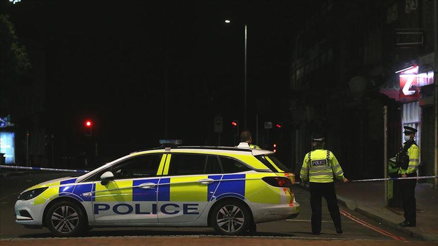 Vaka sayısında patlama yaşandı! İngiltere'de Leicester kenti karantinaya alındı